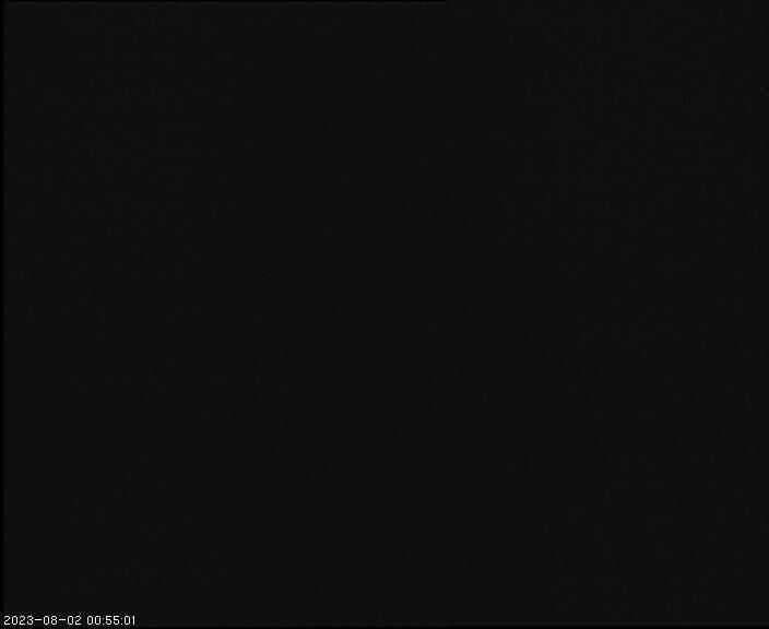 Live webcam view of Snowdon